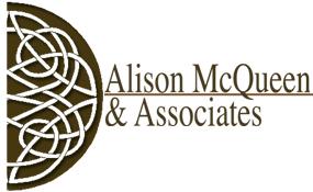 Alison McQueen