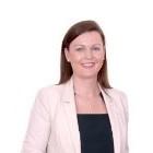 Angela Casey Marketing & Media Manager - 051 640397
