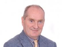 Martin O'sullivan Author of The Farmers Handbook since 1994