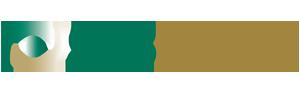 sws-logo1