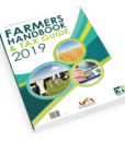 farmers cover image angle 2019