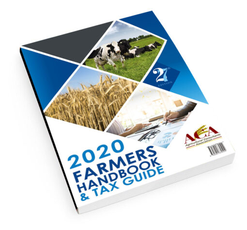 farmers-2020-angle